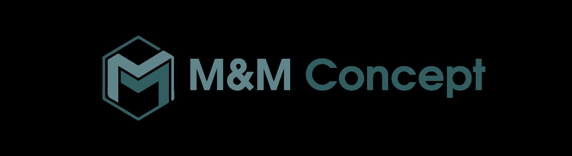 M&M-concept